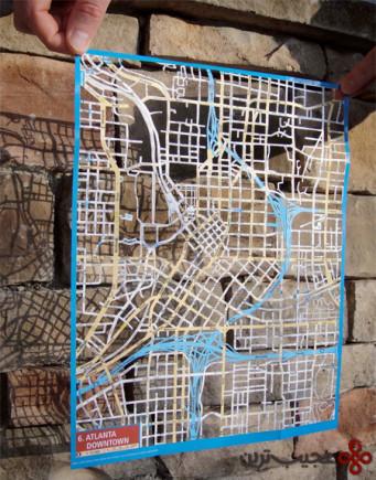 نقشه-کاغذ (8)