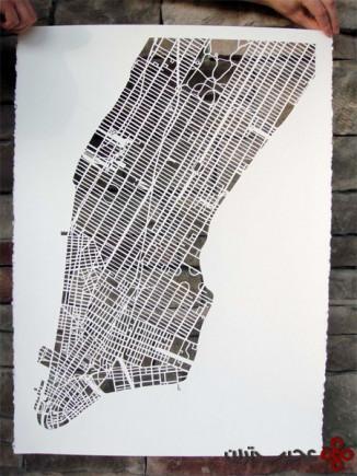 نقشه-کاغذ (9)