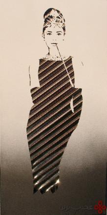 نوار-کاست (16)