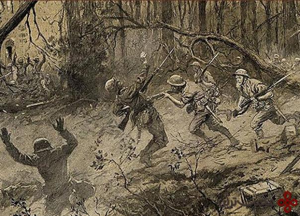 08-1903