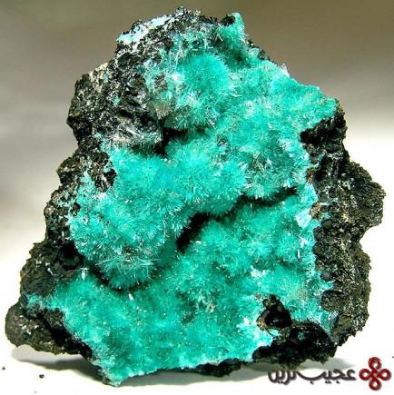 597px-Aurichalcite-24456