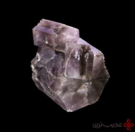 615px-Aragonite_-_Enguidanos