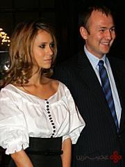 Aleksandra Kokotovic