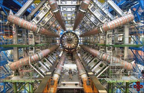 CERN-x1