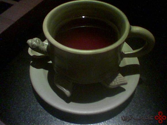 Cool_mug