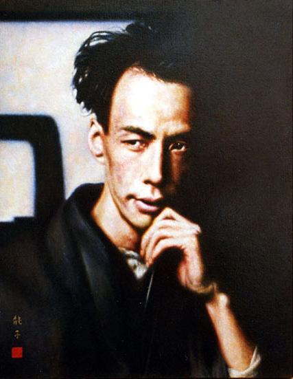 Cover-Akutagawa-Ryunosuke