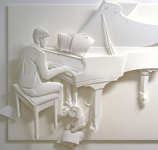 Cover-Composer