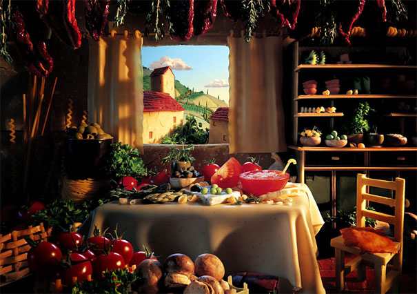 Cover-Foodscapes-Carl-Warner-10