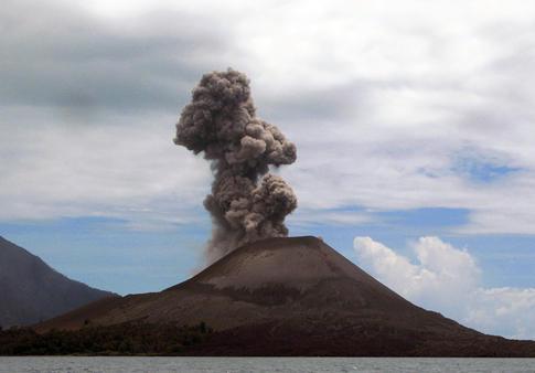 Cover-Krakatoa