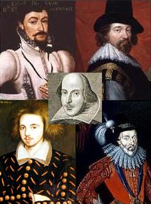 Cover-ShakespeareCandidates