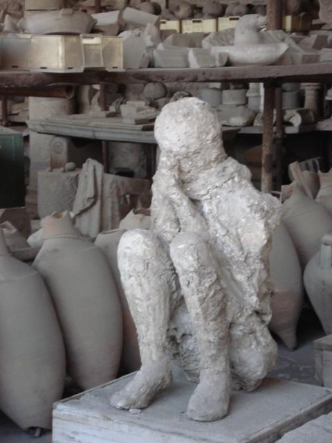 Cover-pompeii13
