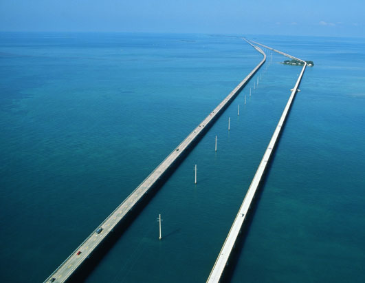 Cover-seven-mile-bridge