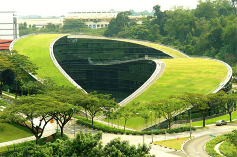 Cover-singapore-green-roof-1