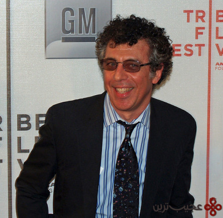 Eric_Bogosian_by_David_Shankbone