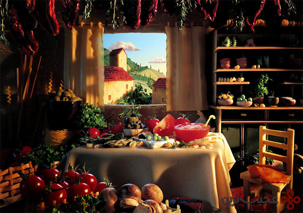 Foodscapes-Carl-Warner-10