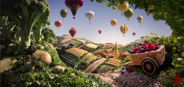 Foodscapes-Carl-Warner-12