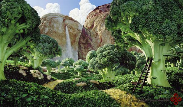 Foodscapes-Carl-Warner-3