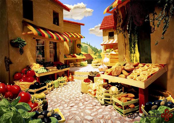Foodscapes-Carl-Warner-9