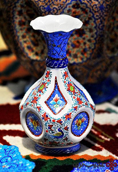 Iranian_handicraft