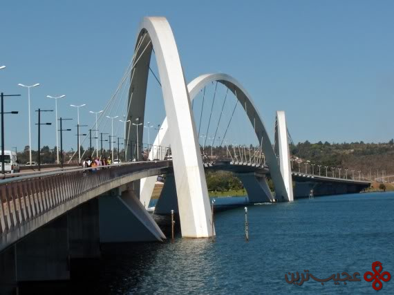 Juscelino-Kubitschek-bridge