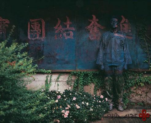Liu-Bolin (5)