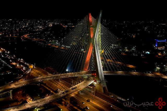 Oliveira-Bridge-Brazil