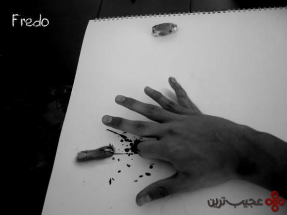 Sixth_Finger