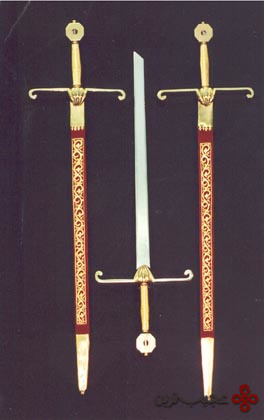 Sword-of-Mercy