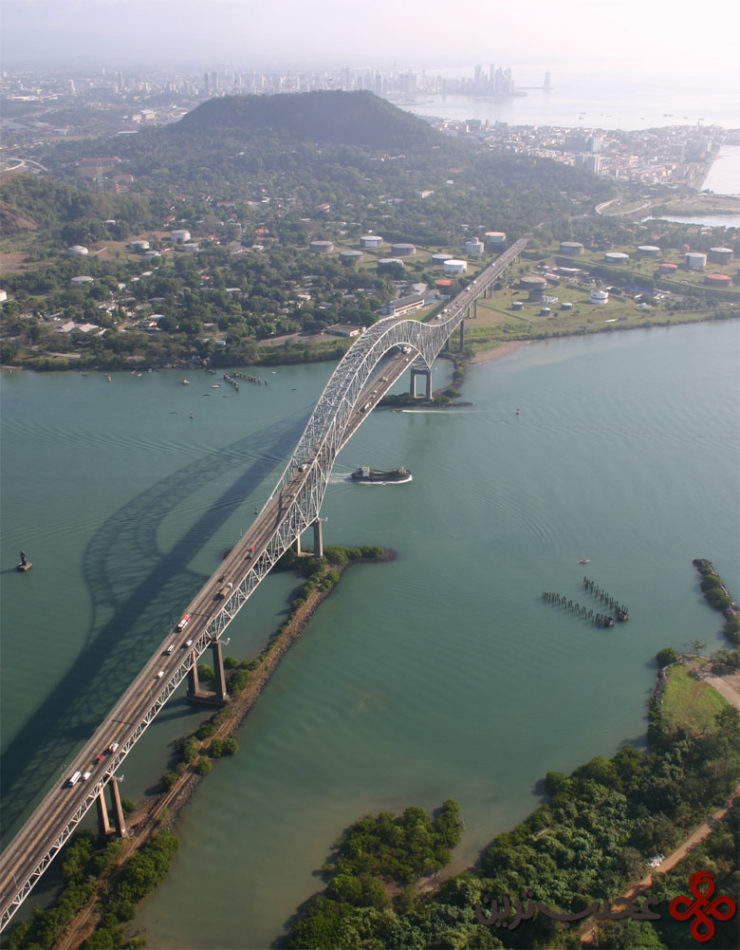 The-Bridge-of-the-Americas