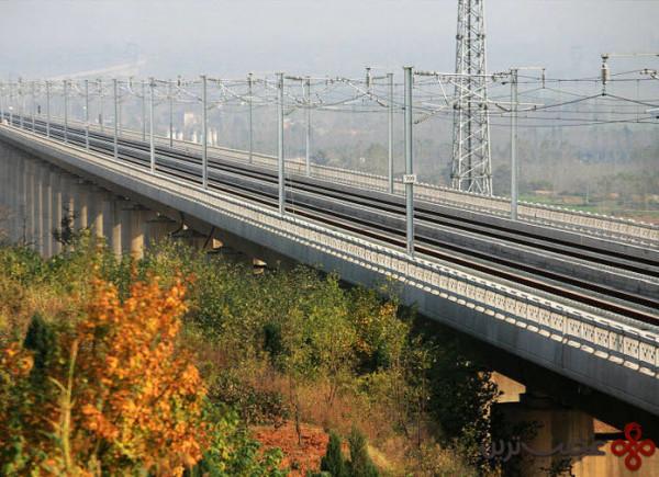 Weinan-Weihe-Grand-Bridge1