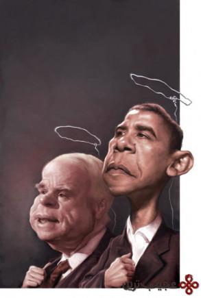 barack-obama-and-john-mccain