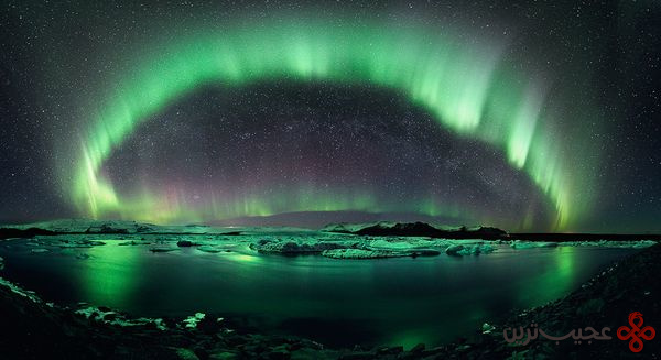 best-pictures-night-sky-astrophotography-photo-contest-aurora-borealis-iceland