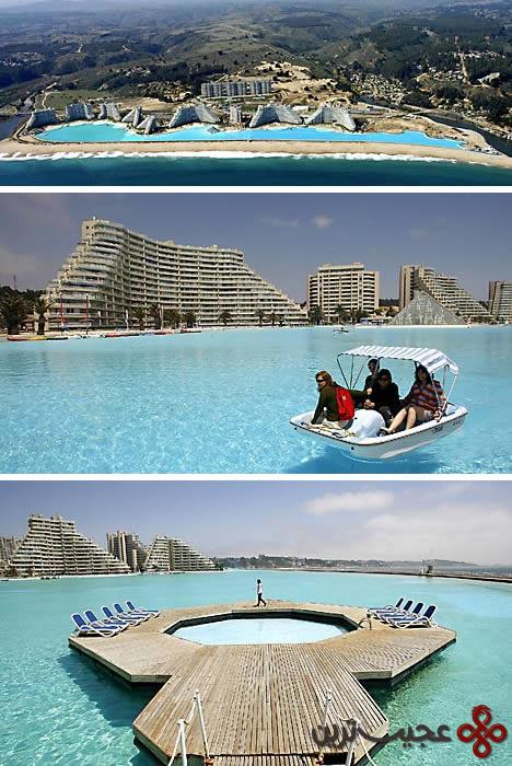 biggest-pool