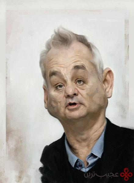 bill-murray