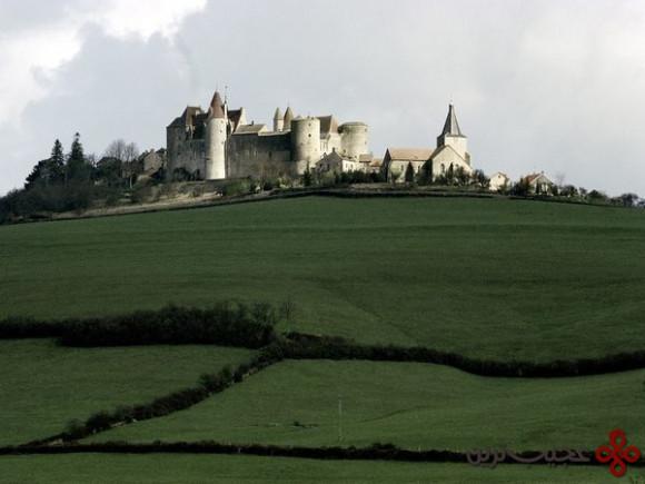 castles-burgundy