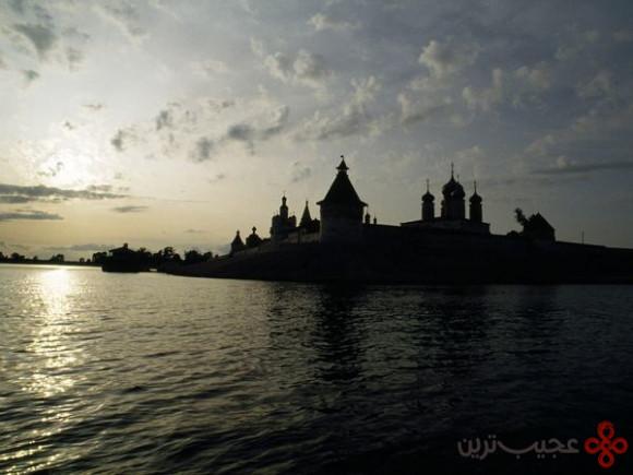 castles-makarevski-sheltovodski