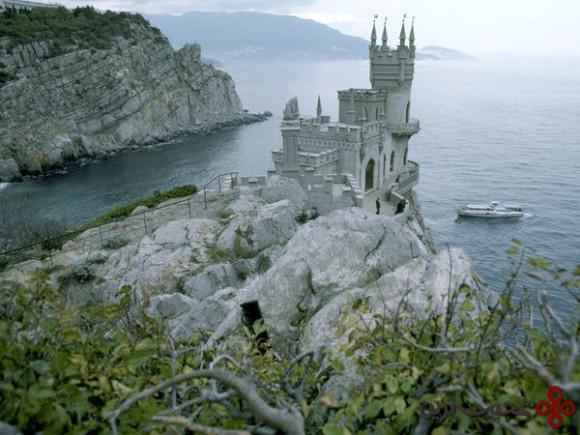 castles-neo-gothic