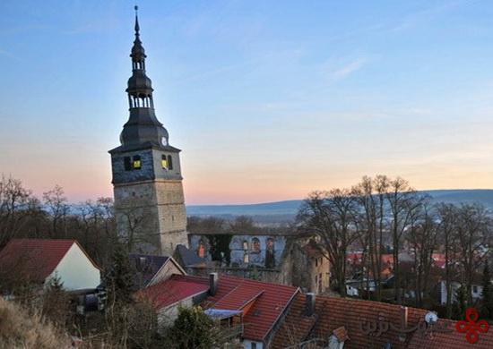 church_bad_frankenhausen