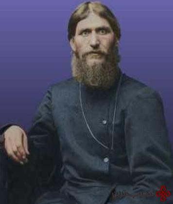 grigori-yefimovich-rasputin