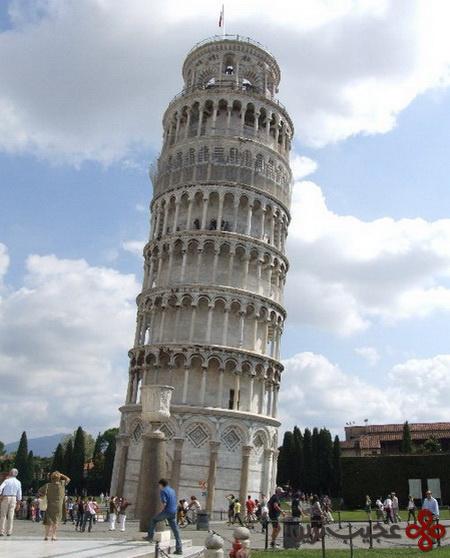 leaning-tower-of-pisa-pisa-italy