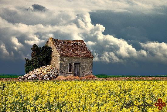 loire-countryside-usphotogroup