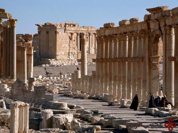 lost-city-palmyra-syria