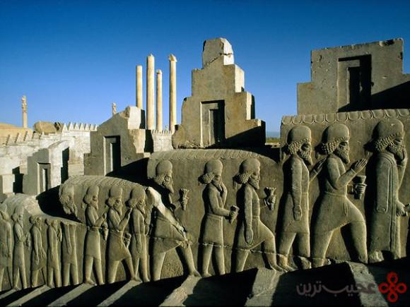 lost-city-persepolis-iran
