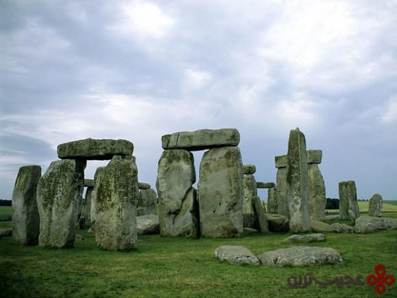 lost-city-stonehenge