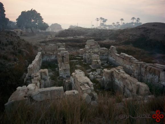 lost-city-tanis-ruins