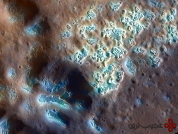 mercury-hollows-active-lava
