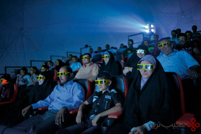 movie-theatre-baghdad-addario