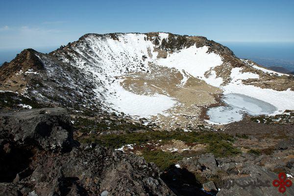new-7-wonders-nature-jeju-island