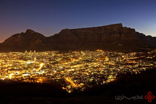 new-7-wonders-nature-table-mountain