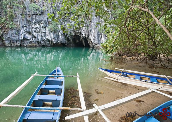 new-7-wonders-nature-underground-river